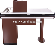 l shaped counter shop counter table design